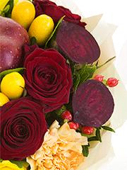 Ирис плюс магазин цветов москва