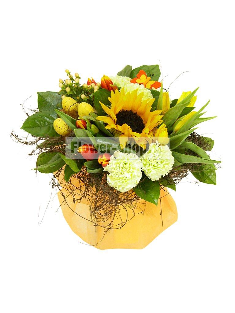 Длительную транспортировку что позволяет купить цветы оптом для составления композиций заказ цветов санкт-петербург пионерская