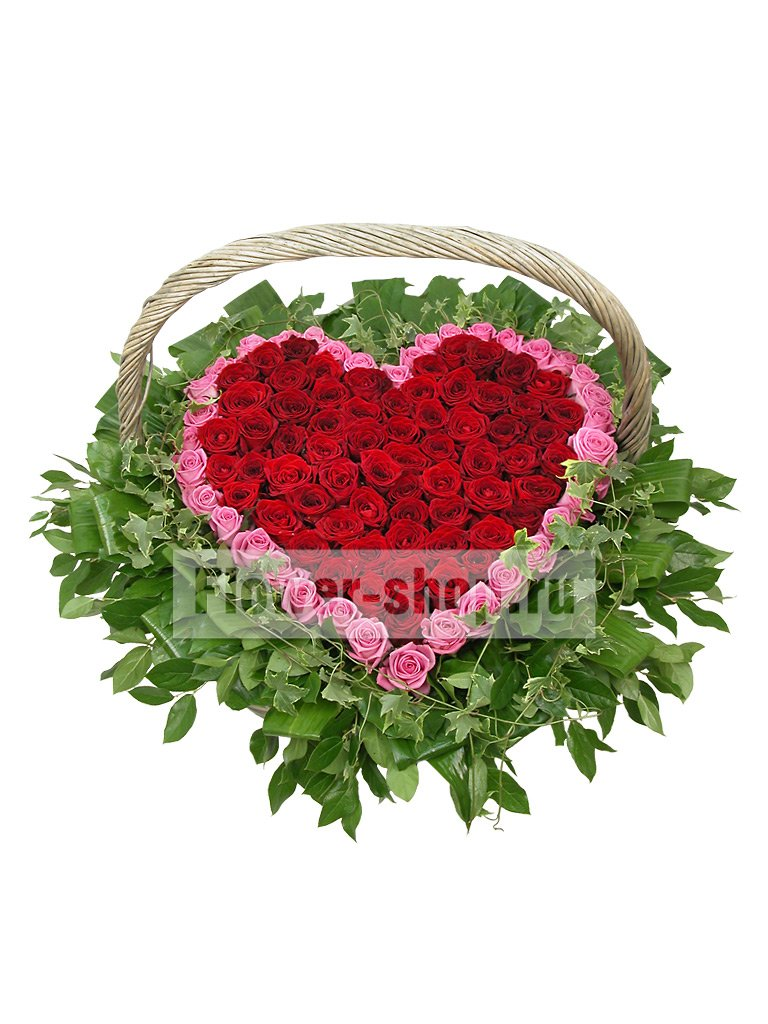 Уральск казахстан доставка цветов подарок на 14 февраля своими руками му