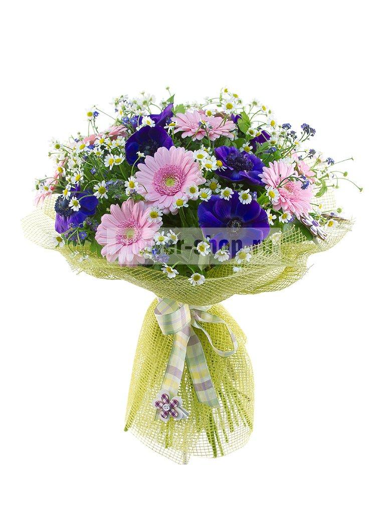 Доставка цветов спб область подарок открытка на день рождения мужчине