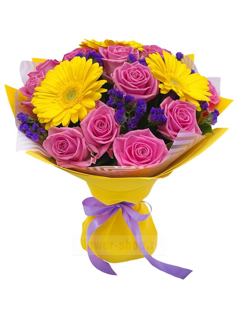 Новосибирск_доставка товаров, цветов скачать бесплатно живые картинки цветы