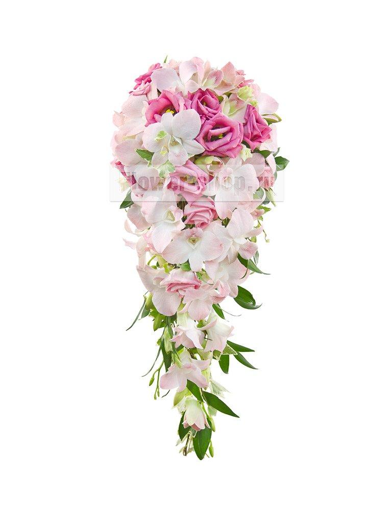 zakazat-svadebniy-kaskadniy-buket-iz-orhidey-kakie-tsveti-luchshe-vibrat-dlya-svadebnogo-buketa-primeti