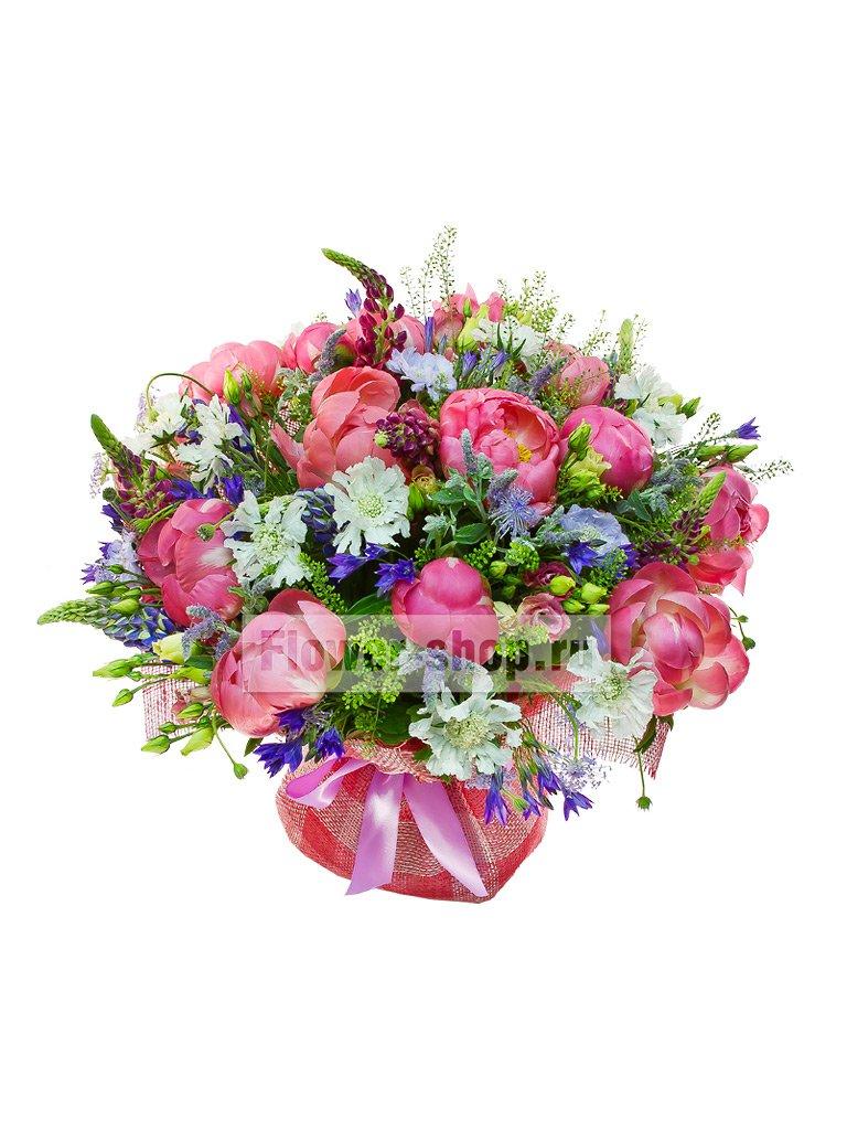 Экзотические цветы букеты, цветы иркутск дешево опт