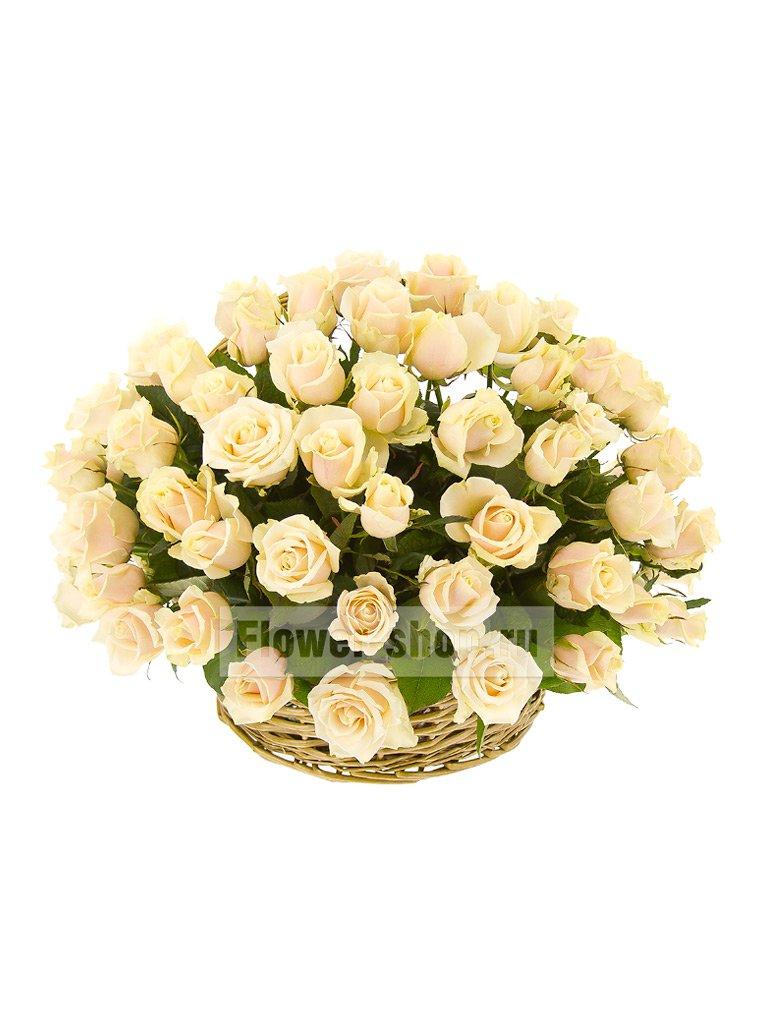 Купить цветы в кузьминки цветы многолетники на заказ