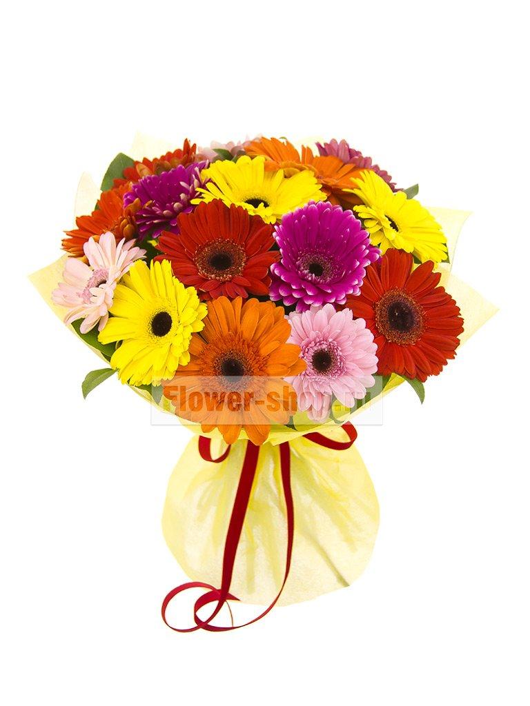 Доставка цветов в копейске подарок любимой жене день рождения