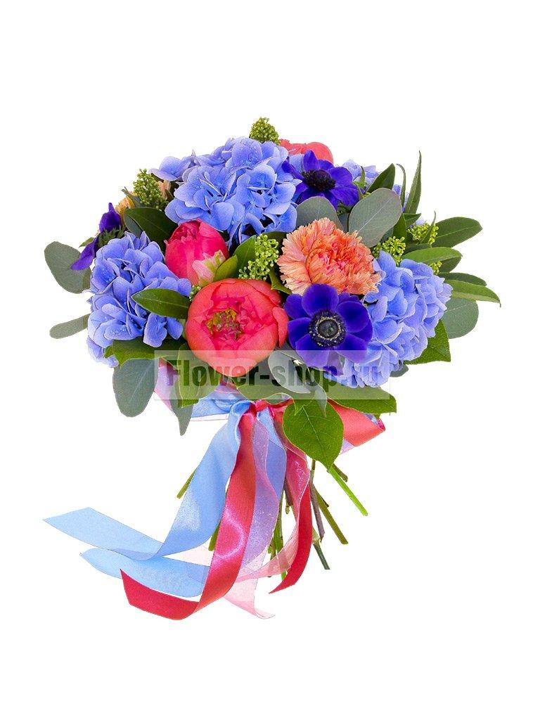 Стабилизированные цветы купить в европейском спб купить бультерьера