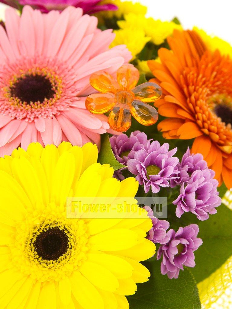 Цветы москва дешево доставка