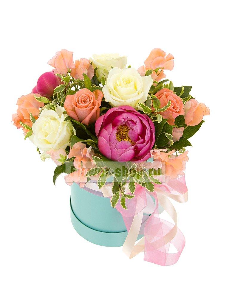 Дешево купить цветы в ижевске искусствен цветы для дома купить