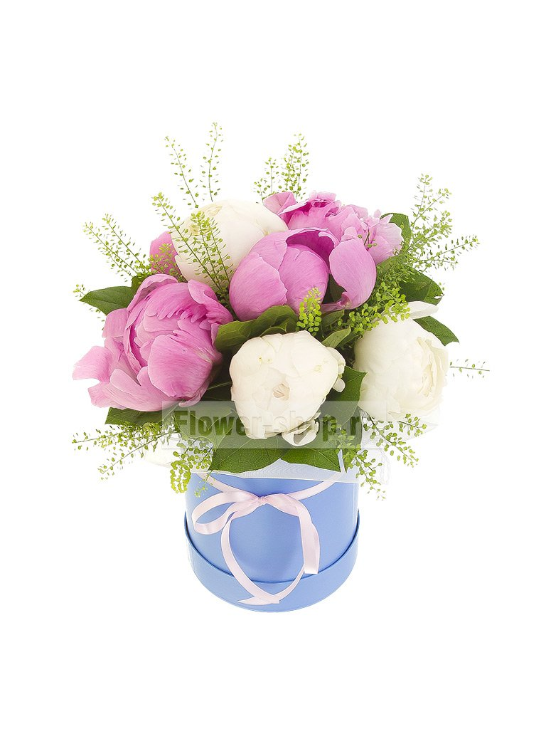Цветы доставка москва круглосуточно