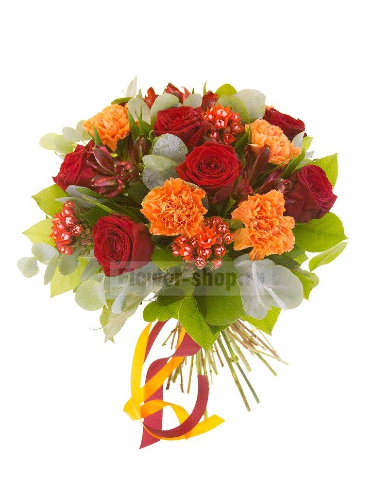 Купить цветы ландыши в минске букеты на заказ с доставкой ландыши сире
