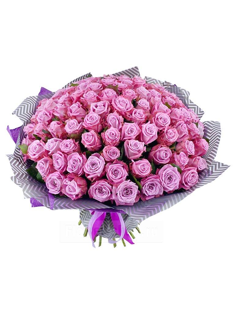 Магазины цветы в москва ценам — img 3
