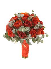 Купить комнатное растение коланхоэ в москве с доставкой