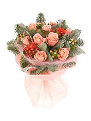 Доставка цветов киев paypal цветы купить набережные челны