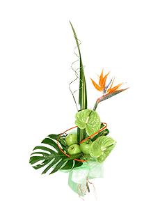 Заказ и доставка цветов на flower shop ru купить розы в ростове-на-дону оптом