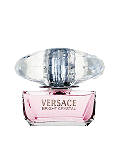 Туалетная вода Versace Bright Crystal (Gianni Versace)