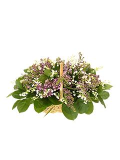Flower shop доставка цветов сирени подарок рыбаку на 14 февраля