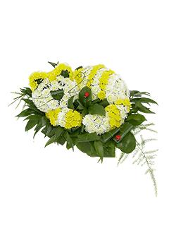 Купить цветы в медведково доставка цветов павшинская пойма
