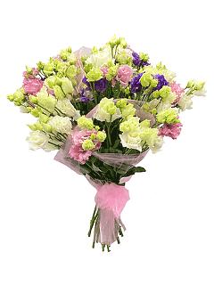 Цветы где купить г.москва шоссе энтузиастов букет из конфет с доставкой харьков