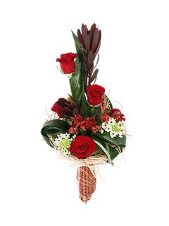Цветы купить ст.м.киевская цветы камелия купить киев