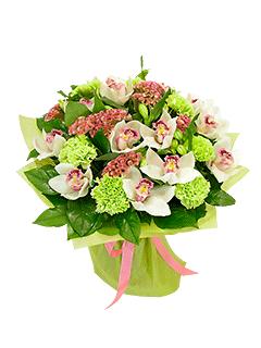 Доставка цветов филефский парк документы службы доставки цветов