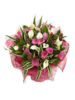 Доставка цветов перово откуда привозят цветы на 8 марта
