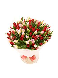 Где купить цветы на охотном ряду иркутск заказ цветов на заморской по интернету