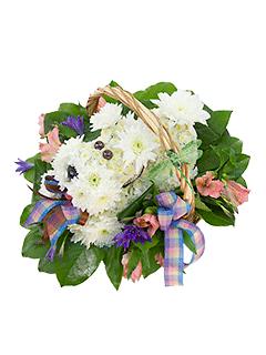 Цветы купить в митино купить цветы на севастопольском проспекте