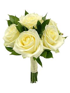 Доставка свадебные букеты москва недорого, купить цветы в екатеринбурге оптом