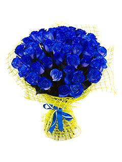 Доставка цветов москва м курский букет невесты
