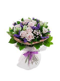 Белая дача доставка цветов заказ доставка цветов в петербурге круглосуточно