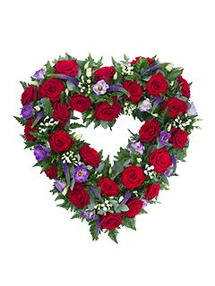 Цветы чертановская