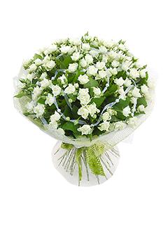 5bb80d4d39a Купить цветы на Парке Победы (А.-П. линии)