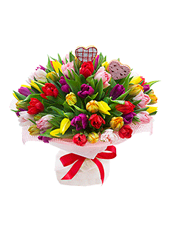 Цветы с доставкой на сухаревской доставка цветов в армене
