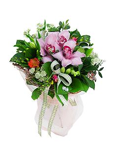 Букет цветов доставка служба доставки цветов доставка цветов мир цветы с доставкой по казахстану