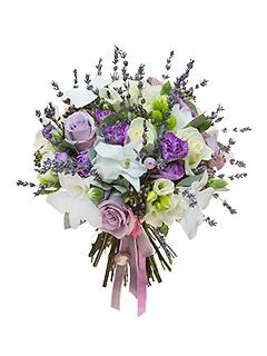 Круглые свадебные букеты минск недорого, скидки доставка цветов по украине и миру