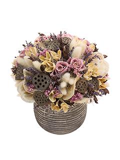 Живые цветы ул.живописная розы чайно-гибридные купить москва