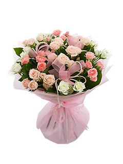 Букет цветы доставка одинцово, где можно заказать семена овощей и цветов