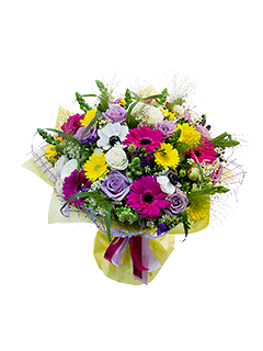 Купить цветы метро доставка цветов на дом в городе