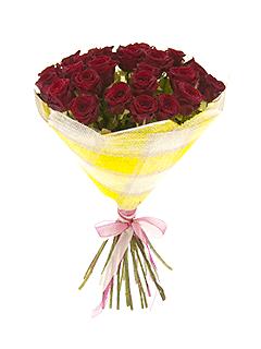 Доставка цветов в москве район сокольников подарок мужчине оптом сп