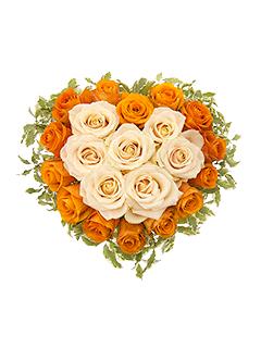 Доставка цветов отрадное живые цветы которые не вянут годами фото