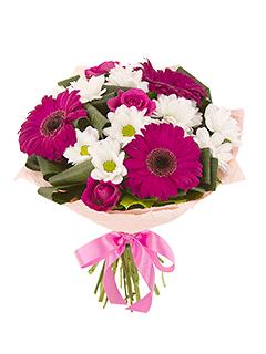 Метро бабушкинская цветы