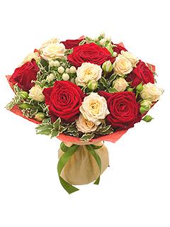 Цветы с доставкой в жулебино купить цветы на вокзале