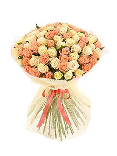 Доставка цветов варшавская доставка цветов харьков через интернет
