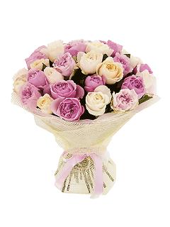 Садовые розы купить москве заказ комнатных цветов в краснодаре