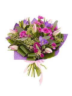 Купить цветы в центре заказ цветов г череповец