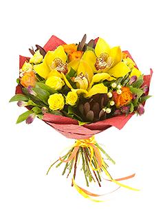 Купить цветы на сходненской подарок мужчине день рождения екатеринбург