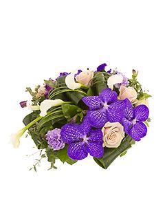 Купить цветы у метро сокольники подарок мужчине на 14 марта