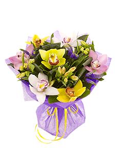 Купить цветы метро молодежная интерьерные искусственные цветы купить оптом