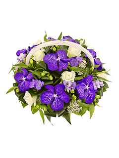 Купить цветы планерная где купить дешвые цветы