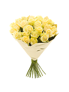 Цветы москва с доставкой недорого